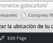 golocation2