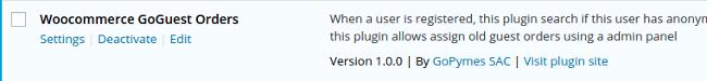 install_plugin4