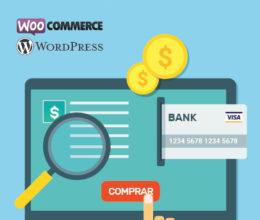 Woocommerce Culqi – Pago con un click