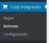 botones de pago culqi