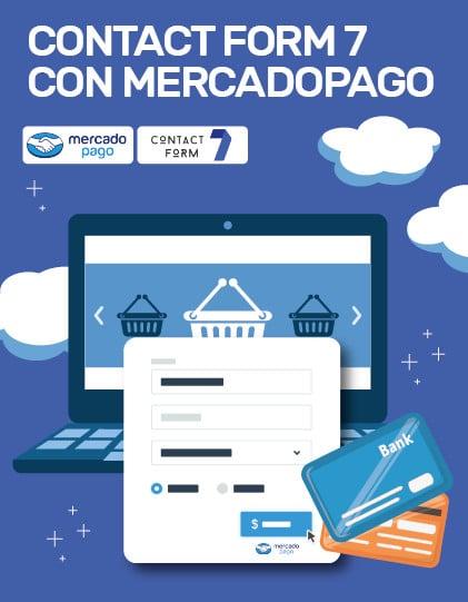 WordPress CF7 MercadoPago