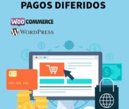 Woocommerce Culqi Pagos Diferidos